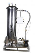 Сатуратор воды СА-1800