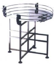 Накопительный стол НС-1