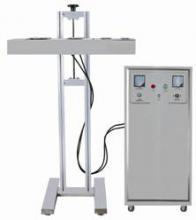 Оборудование для индукционной запайки ИЗ-1